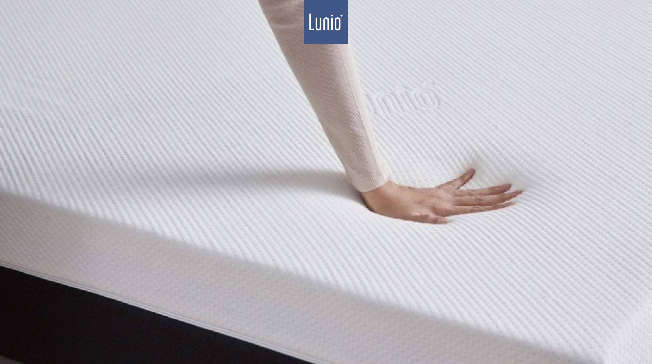 1091006 睡姿 Lunio天然乳膠床軟硬適中 scaled